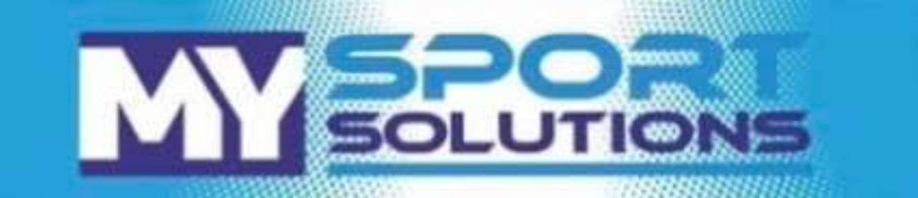 mysportsolutions.uk